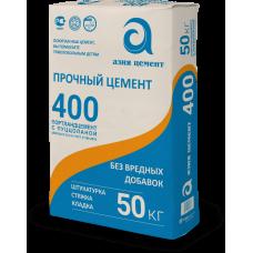 Цемент М-500 Азия Цемент (Никольск)